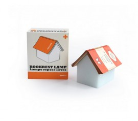 Bookrest-lamp-1