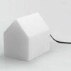 Bookrest-lamp-3
