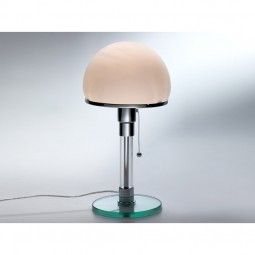 CT609A_Lamp W