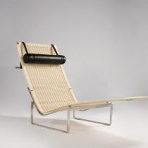 Chaise-lounge-Rattan-Relax-PK24
