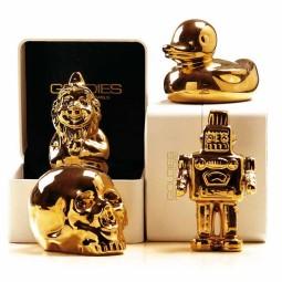 Goldies-1