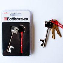 Key-bottle-opener-portachiavi&apribottiglia-1