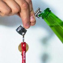 Key-bottle-opener-portachiavi&apribottiglia-2
