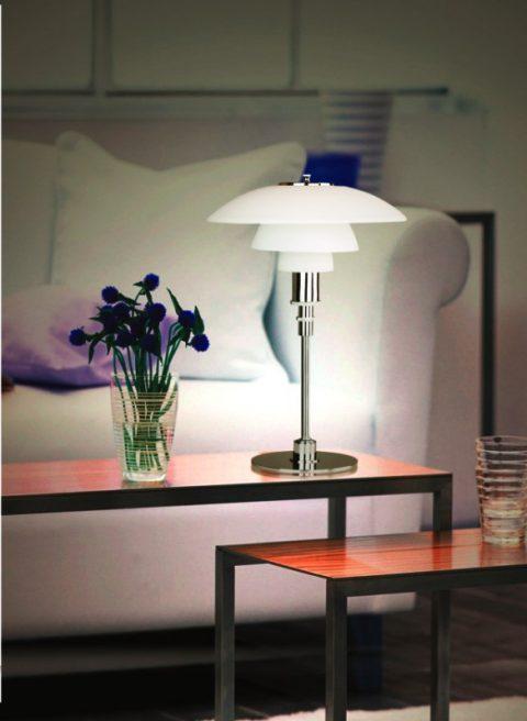 Lampada-da-tavolo-PH-4:3-Poul-Henningsen-1960