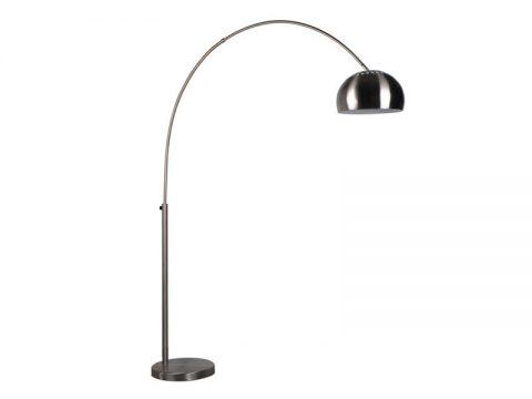 Lampada-da-terra-ad-Arco-Metal-Bow-1
