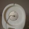 Miffy-Lamp-by-Dick-Bruna-4