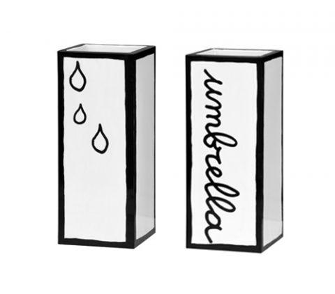 Portaombrelli-Umbrella-Seletti-1
