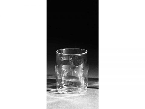 bicchiere-acqua-sonny-1
