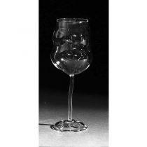 bicchiere-sonny-1