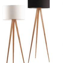lampada-tripod-wood-black-2
