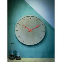 memento-orologio-in-cemento-1
