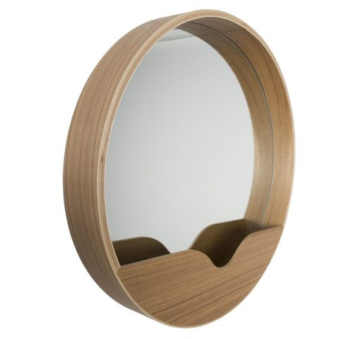 mirror-round-wall-1