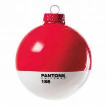 pantone-ball-1