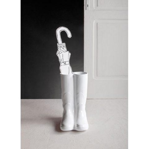 rainboots-vaso&portaombrelli-1