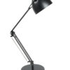 reader-table-lamp-2