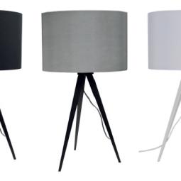 tripod-table-lampada-da-tavolo-1