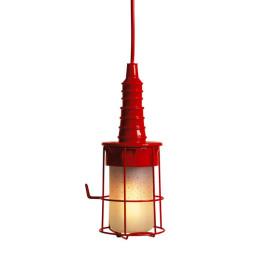 ubiqua-lampada-seletti-1