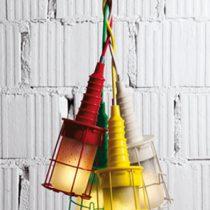 ubiqua-lampada-seletti-2