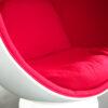 Ball-Chair-Eero-Aarnio-3