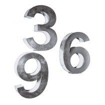 METALVETICA-lettere-numeri-in-metallo-by-Seletti-3