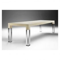 Classic design, Mies table
