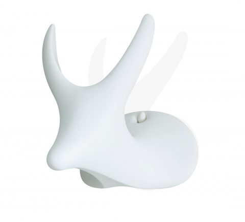 My-Deer-white-1