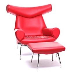 Poltrona-OX-Chair-Hans-Wegner-1