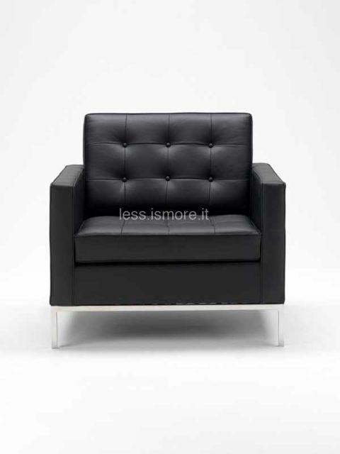Poltrona-Sofa-Florence-Knoll-1