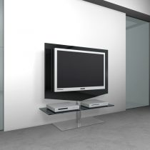 Porta-TV-LCD-in-cristallo-2