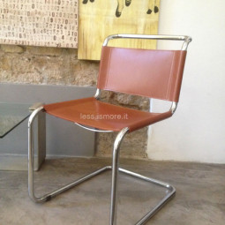 Sedia-Vintage-STAM-Bauhaus