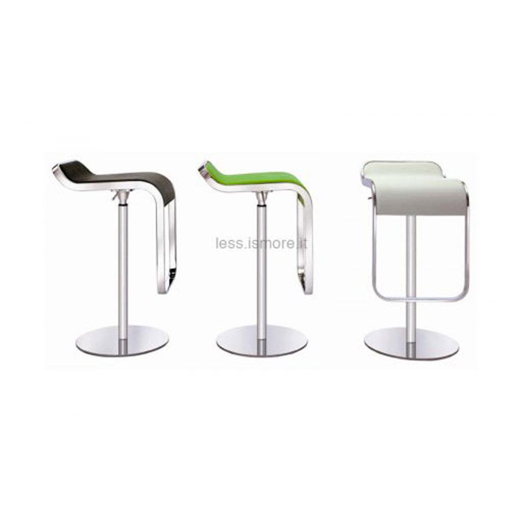 Sgabelli Bar Design \