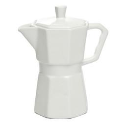 caffettiera-in-porcellana-1