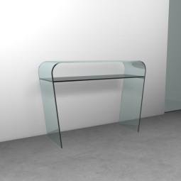 consolle-cristallo-curvato-1
