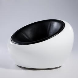 egg-pod