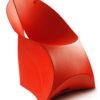 Dutch design - Sedia Flux r