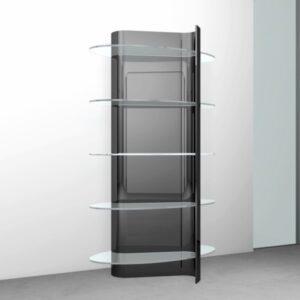 libreria-cristallo-trasparenze-1