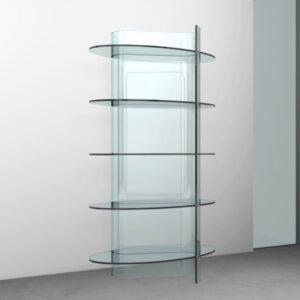 libreria-cristallo-trasparenze-2