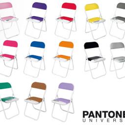 pantone-chairs-1