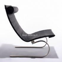 sedia-a-dondolo