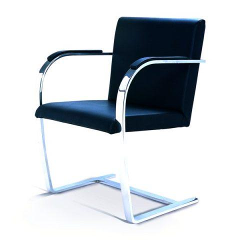 sedia-brno-1