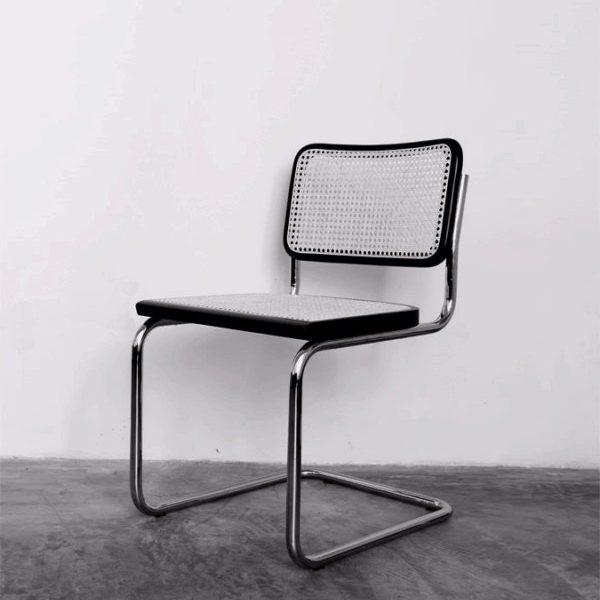 sedia-cesca-1