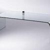 tavolino-a-ponte-in-cristallo-curvato-3