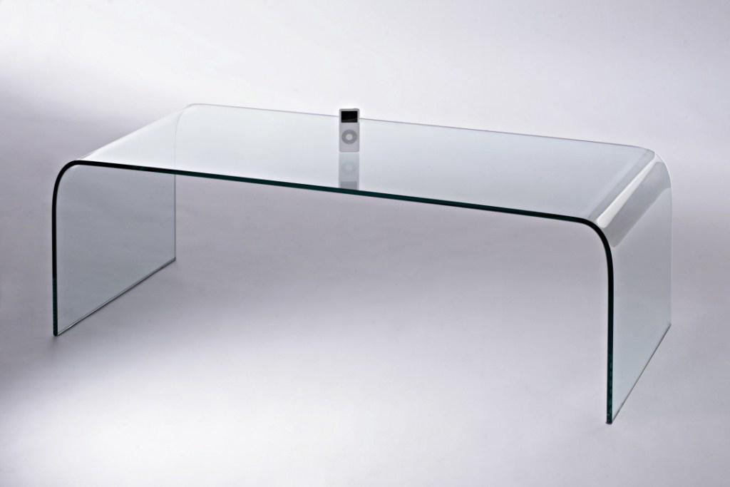 Beautiful Tavolino In Cristallo Images - Brentwoodseasidecabins.com ...
