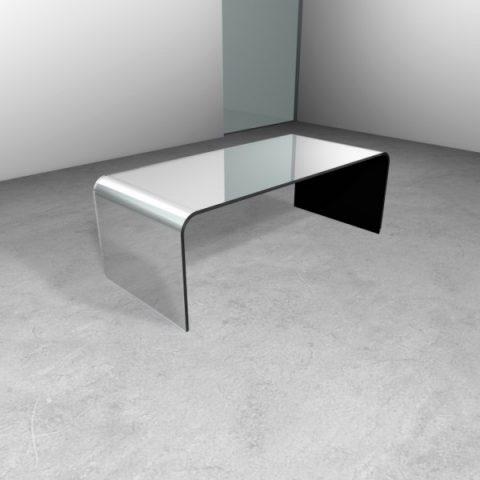 tavolino-a-ponte-in-cristallo-curvato-6