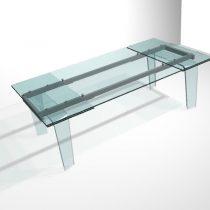tavolo-OTTAVIA-1