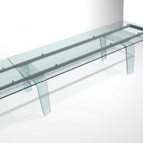 tavolo-OTTAVIA-2
