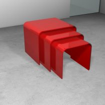 tris-tavolini-1