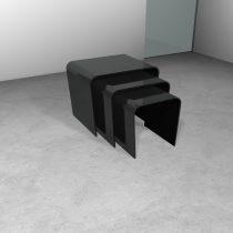 tris-tavolini-2