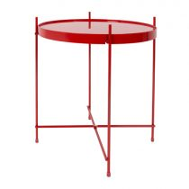 cupid-side-table-red