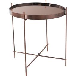 Cupid-tavolino-1